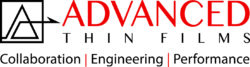 Advanced Thin Films Logo