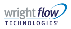 WrightFlow Technologies Logo