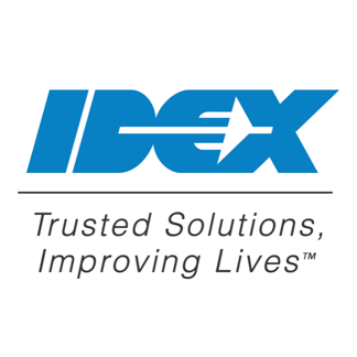 IDEX Tagline Blue Stacked Image - News